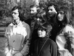 1973 - Grupa Boom