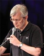 Janusz Lipiński
