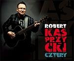 Robert Kasprzycki - Cztery