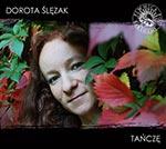 Dorota �l�zak - Ta�cz�