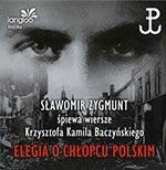 Zygmunt spiewa Baczy�skiego