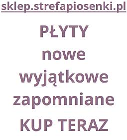 sklep.strefapiosenki.pl
